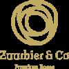 zuurbier logo